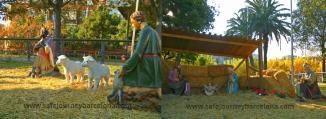 nativityplayjoint